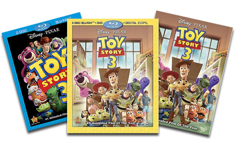 photograph regarding Neilmed $2 Printable Coupons referred to as Sizzling $8 off Toy Tale 3 Blu-ray/DVD Combo Coupon + Rebate
