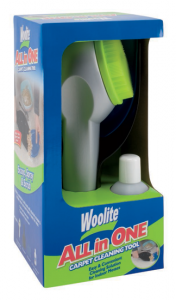 Woolite All In One Carpet Cleaning Tool Free Coupon