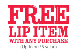 bath-and-bodyworks-free-item