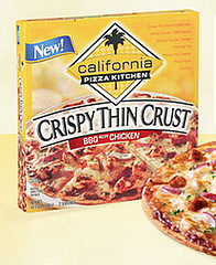 california-pizza-kitchen