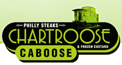 Kids Eat Free: Chartroose Caboose