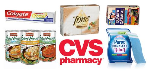 cvs-deals