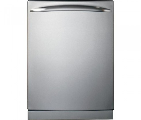 Consumer Recalls: GE Dishwashers