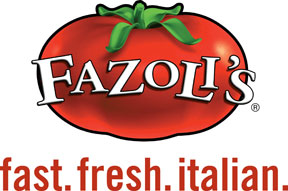 image relating to Fazoli's Printable Coupons named Fazolis: Absolutely free Dessert upon Your Birthday!