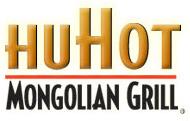 Kids Eat Free: HuHot Mongolian Grill