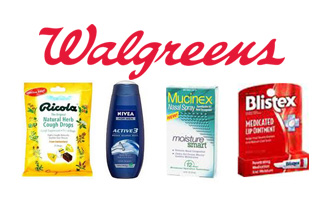 d2b0ad0e2dd Walgreens Deals Week of 10/17/10 - Deal Seeking Mom