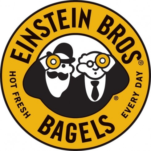 Einstein Bros. Bagels or Noah's: FREE Drink or Bagel