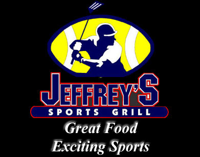 Kids Eat Free: Jeffrey's Sports Grill