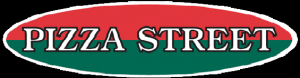 Kids Eat Free:  Pizza Street