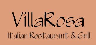 Kids Eat Free: Villa Rosa Italian Restaurant