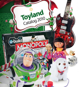 walmart top toys for the holidays