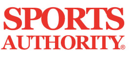 Black Friday Deals: Sports Authority