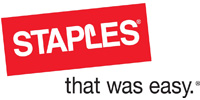 staples free business cards