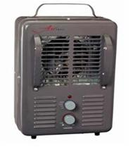 Consumer Recalls: Wal-Mart Electric Heaters + More