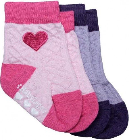 Consumer Recalls: BabyLegs Socks & Leg Warmers + More