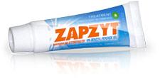 Zapzyt Acne Treatment Gel Free Sample Deal Seeking Mom