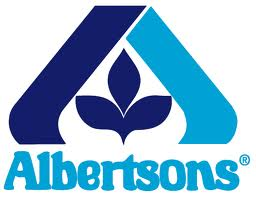 Albertsons Weekly Deals and Coupon Matchups