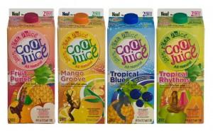 cooljuice free