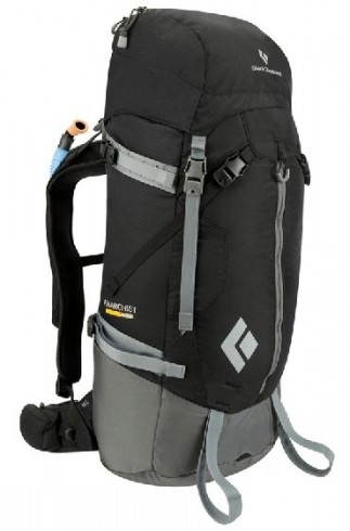Consumer Recalls: Avalung Backpacks, Sump Pumps + More