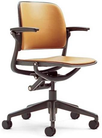 Fantastic Consumer Recalls Steelcase Cachet Swivel Chairs More Beatyapartments Chair Design Images Beatyapartmentscom
