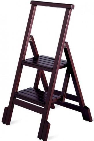 Consumer Recalls: Frontgate Closet Ladders + More