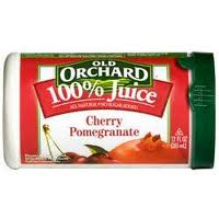 Old-Orchard-Juice-Concentrate
