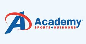 Academy sports outdoors grand opening may 10 12 for Academy sports fish finders