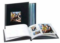 cvs-photo-book