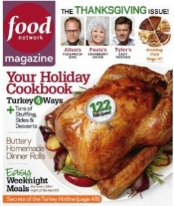 food-network-magazine-subscription-deal