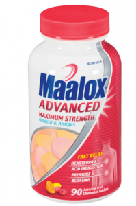 free-maalox-advanced-maximum-strength