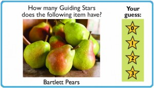 food-lion-coupon-guiding-stars