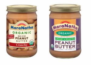 maranatha-peanut-butter