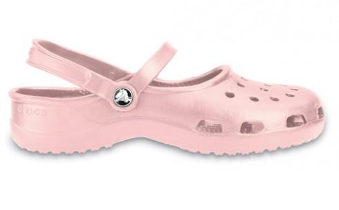 crocs blowout sale
