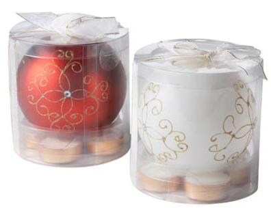 Consumer Recalls: Golden Tea Lights + More