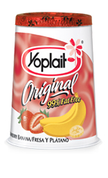 Free Samples Roundup: Yorplait Original Yogurt + More Still Available