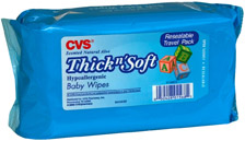 cvs-wipes-free