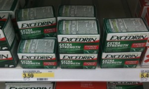 free-excedrin