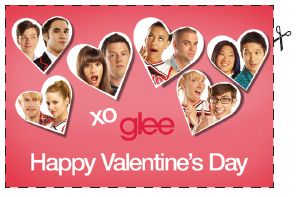 glee-valentines