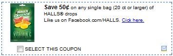 halls-coupon