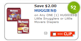 huggies-diapers-coupons