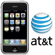 free at&t rollover minutes