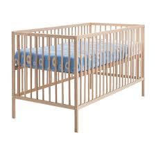 Consumer Recalls: Ikea Cribs + More