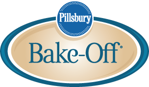 pillsbury bake off
