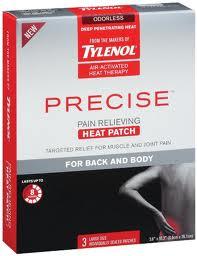 free-tylenol-precise-patch