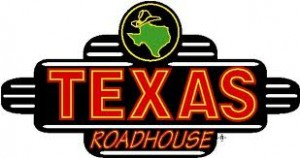 photo regarding Texas Roadhouse Free Appetizer Printable Coupon referred to as Texas Roadhouse: Totally free Food items for Your Birthday!