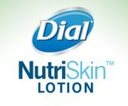 free dial hand lotion