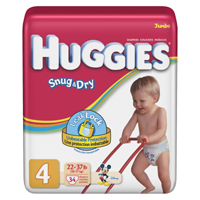 Huggies-Snug-Dry-Jumbo-large