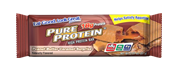Pure Protein Bar 50g