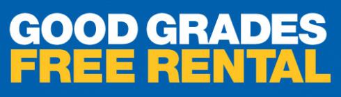 blockbuster-good-grades-free-rental