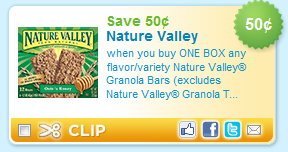 free-nature-valley-granola-bars
